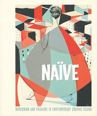 Nanve By Klanten, Robert (EDT)/ Hellige, Hendrik (EDT)